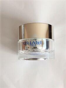ORLANE-PARIS-REPAIRING-NIGHT-CREAM-1-7oz