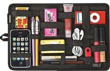New Multi Gadget Organizer GRID-IT Travel Organizer Insert Bag Case ONE