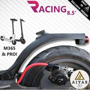 RACING-MUDGUARD-GUARDABARROS-XIAOMI-GREY-GRIS-XIAOMI-M365-amp-PRO-3D
