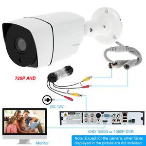 720P-dispositifs-antimanipulation-HD-grand-angle-IR-CUT-1500TVL-dome-Exterieur-Securite-CCTV-Camera