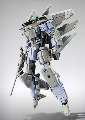 In stock Transformable TFC J-20 Craft Series Cs-01 Lumitent Action Figure
