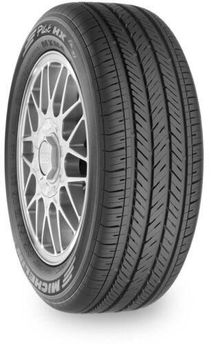 Michelin Tire 215//45 17 87V Pilot MXM4 B ply...NEW!
