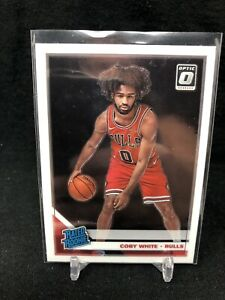 2019-20-Panini-Donruss-Optic-Coby-White-Rated-Rookie-180-RC-H63