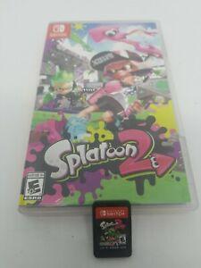 Splatoon-2-Nintendo-Switch-2017
