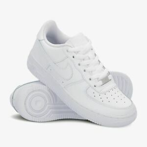 nike air force 1 bambini