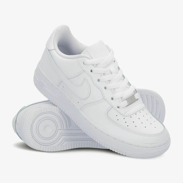 nike air force 1 bianca da donna
