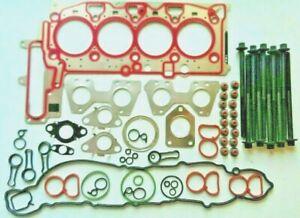 Cabeza-junta-conjunto-y-perno-de-la-cabeza-para-BMW-y-Mini-1-6-N47D16A-N47C16A-Diesel