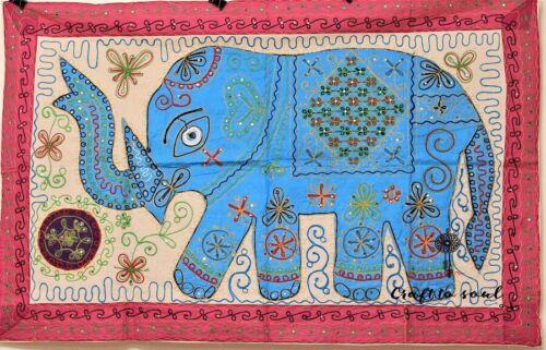 Mandala Buddha Ganesha Hippie Tapestry Wall HangingBob Marley Kali Shiva