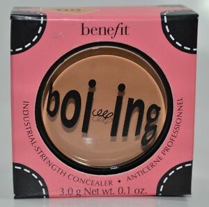 NIB-Benefit-Cosmetics-boi-ing-concealer-corrector-01-light-3g-0-1oz-FULL-SIZE