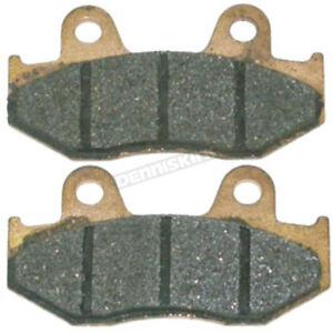 Factory Spec FS-432SV Brake Pad