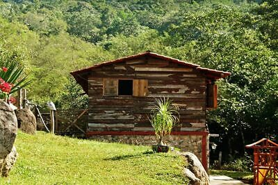 Ranch for sale in Las Juntas y Los Veranos close to Puerto Vallarta