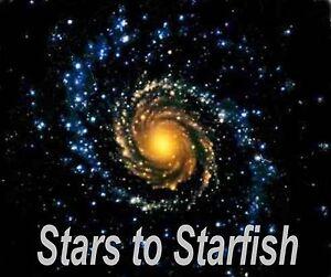 STARS-TO-STARFISH-Slides-and-Video-Planetarium-Show