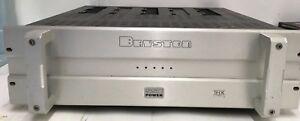Bryston-9b-SST