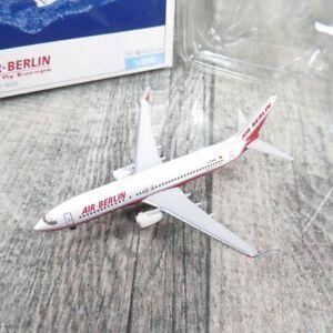 HERPA-513067-1-500-Air-Berlin-Boeing-737-800-OVP-K13591