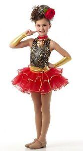 Shoes amp accessories gt dancewear gt kids dancewear gt dresses amp tutus