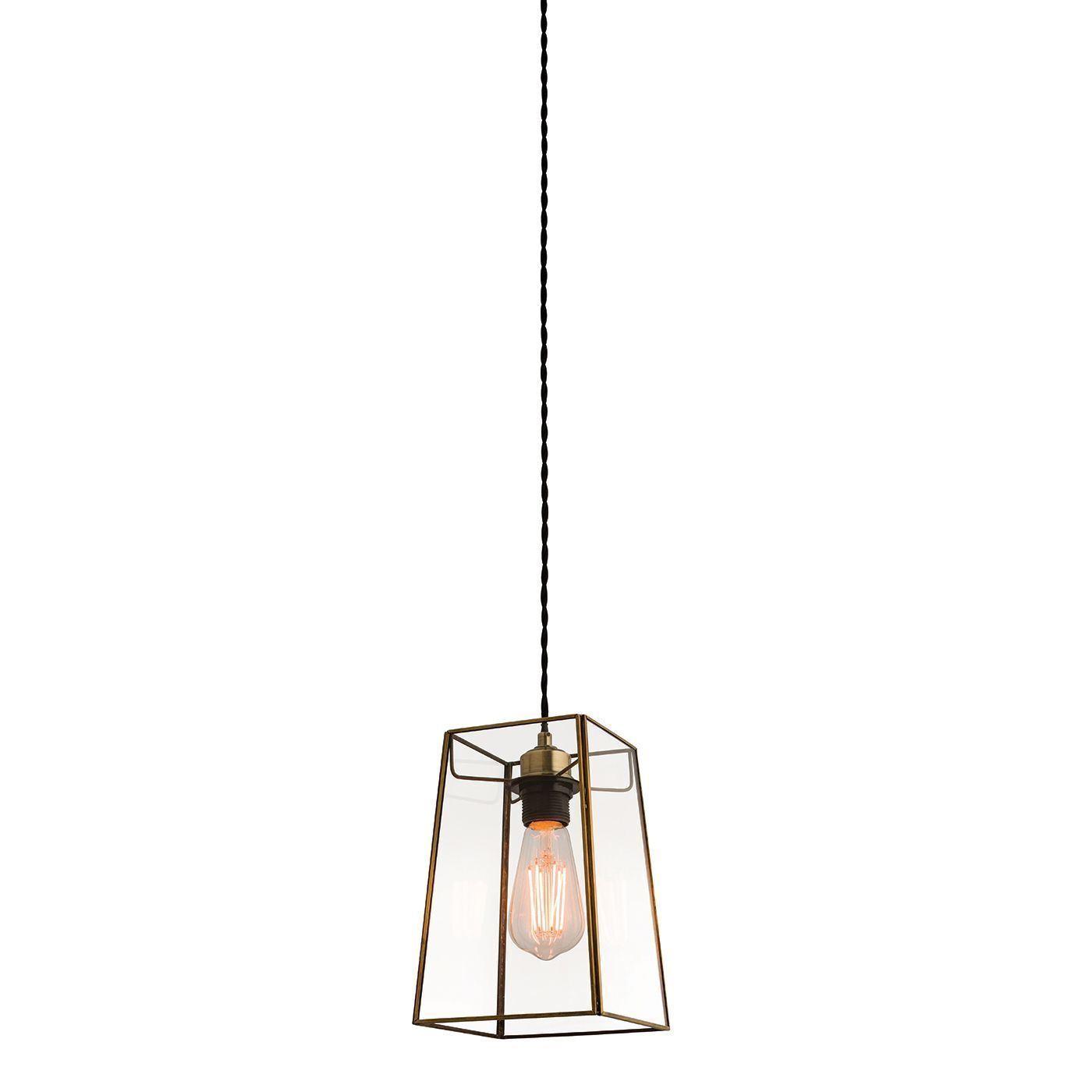 Endon Lighting Beaumont No - Eléctrico Colgante 60 W - No 60892 - 44427d