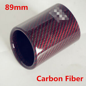 89mm-Universal-Car-Exhaust-Pipe-Carbon-Fiber-Cover-Exhaust-Muffler-Pipe-Tip-Case