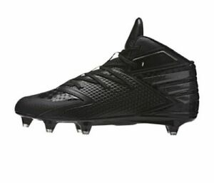 new product f4fa0 d1d0e Image is loading Adidas-Freak-X-Carbon-Mid-Mens-Size-15-