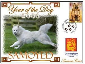 SAMOYED-CHINATOWN-YEAR-OF-THE-DOG-STAMP-COVER-7
