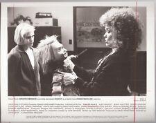 PF Child´s Play 2 ( Grace Zabriskie , Chucky )