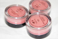 3x 24.7 Anti-aging Mineral Blush - Rose Sealed