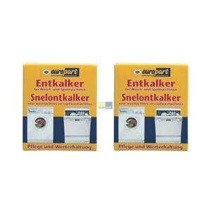 2x-Europart-SOIN-Detartrant-nettoyant-machine-a-laver-Lave-vaisselle-811714