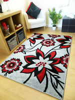 Quality New Cheap Rugs Small Extra Large Rug Medium Runner Soft New Modern Mats