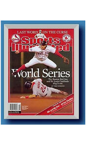 image is loading hobby frames magazine display frame fits sports illustrated