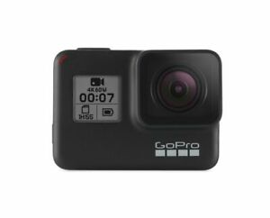 Videocamera-GoPro-HERO7-Black-con-Action-Cam-4K-per-video-incredibilmente-fluid