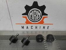 Rbc Cy 56 L Cam Follower Roller Bearings Used With Warranty Lot Of 4