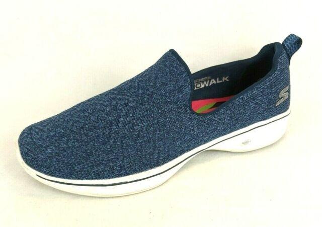 Shoes Go Walk Goga Max Gen 5 Slip