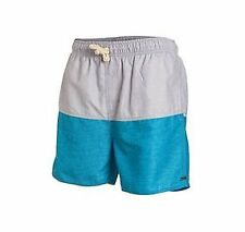 02af039d7800 Rip Curl Men's Volley Combined 16 Boardshort Men CBOGK4 Black L for ...