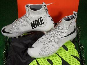 NIB Mens Nike Vapor Untouchable