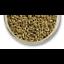 5.8-7.3 °L Fest Lager Homebrew Beer Grain Viking 55 Lb Munich Light Malt