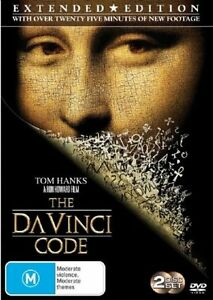 THE-DA-VINCI-CODE-EXTENDED-25-MINUTES-EDITION-2-DISC-039-S-DVD-S3
