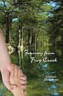 Journey from Frog Creek by Valerie Guimaraes (Paperback / softback, 2007)