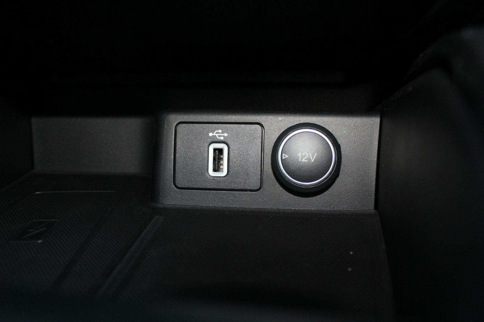 Ford Focus 1,0 EcoBoost ST-Line - billede 15