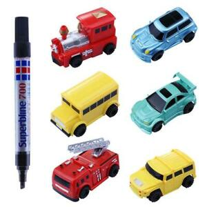 Inductive-Car-Toy-Automatic-Follow-Line-You-Draw-Novelty-Cars-Random-Style