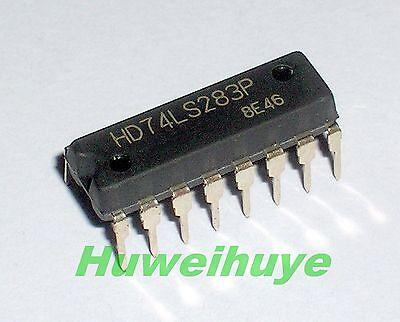 5pcs//10pcs M5230L ZIP-8 ICs New Original