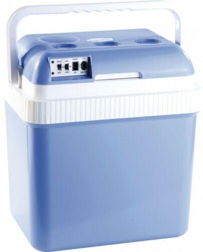 XCase froid Glacière électrique isotherme chaud 30 litres