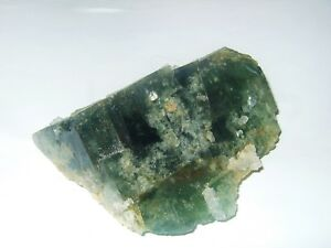 AVVENTURINA Minerali Grezzi Cristalloterapia