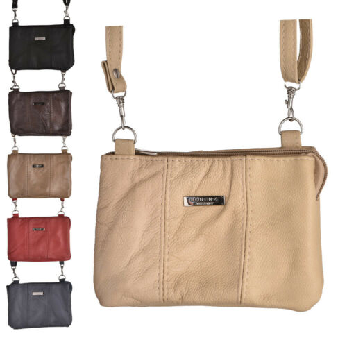 brown Clutch tan black Existencias Shoulder Existencias navy Hay red Existencias Cross no Compact Ladies Bag Beige no Existencias Body no fawn no Small qPFXZnx6w