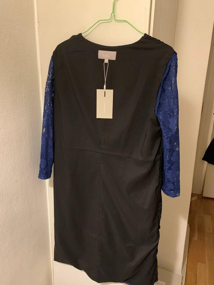 Anden kjole, InWear, str. M