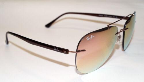 Occhiali Rb b9 155 8059 Gr Sonnenbrille Ray da Ban 57 sole rax8OrqX