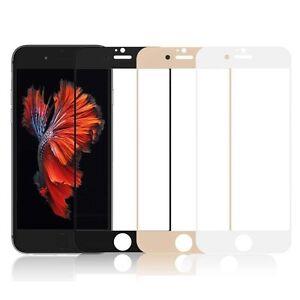 glass-protector-de-pantalla-entero-plano-cristal-vidrio-templado-PARA-Iphoneq