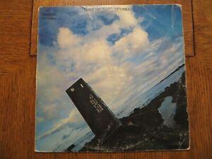 Three Dog Night – Naturally - 1970 - ABC/Dunhill Records DSX 50088 Vinyl LP G+/G
