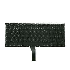 NEW For Dell Latitude 3550 3560 3570 3580 3588 Czech Slovak Keyboard No Backlit