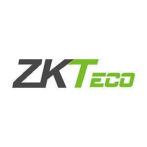 ZKTeco Global