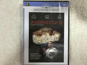 LA-GUERRA-DE-LOS-ROSE-DVD-NUEVO-PRECINTADO-MICHAEL-DOUGLAS-DANNY-DEVITO-TURNER