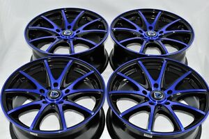 17-wheels-rims-Mazda-3-5-6-Protege-CT200-Civic-Camry-Matrix-Accord-5x100-5x114-3